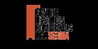 Centre d'Estudis Comarcals del Segrià