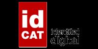 idCat