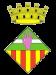 Almacelles