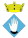 Almatret
