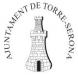 Torre-serona
