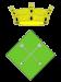 Vilanova de Segrià