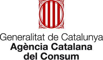 L'OCIC s'ubica a la seu del Consell Comarcal